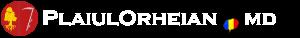 www.PlaiulOrheian.md | Orhei | Орхей | Uriv | Orhaiv